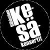 RKK20_tunnus_mv