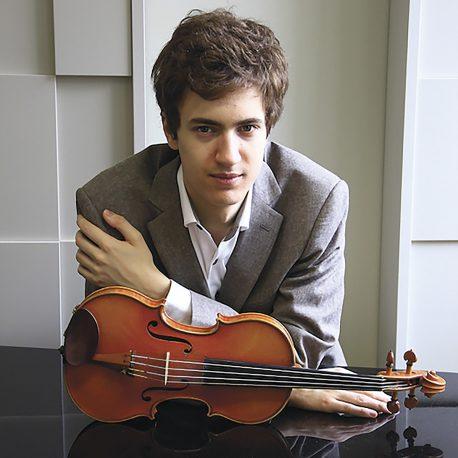 Adrian Ibañez-Resjan